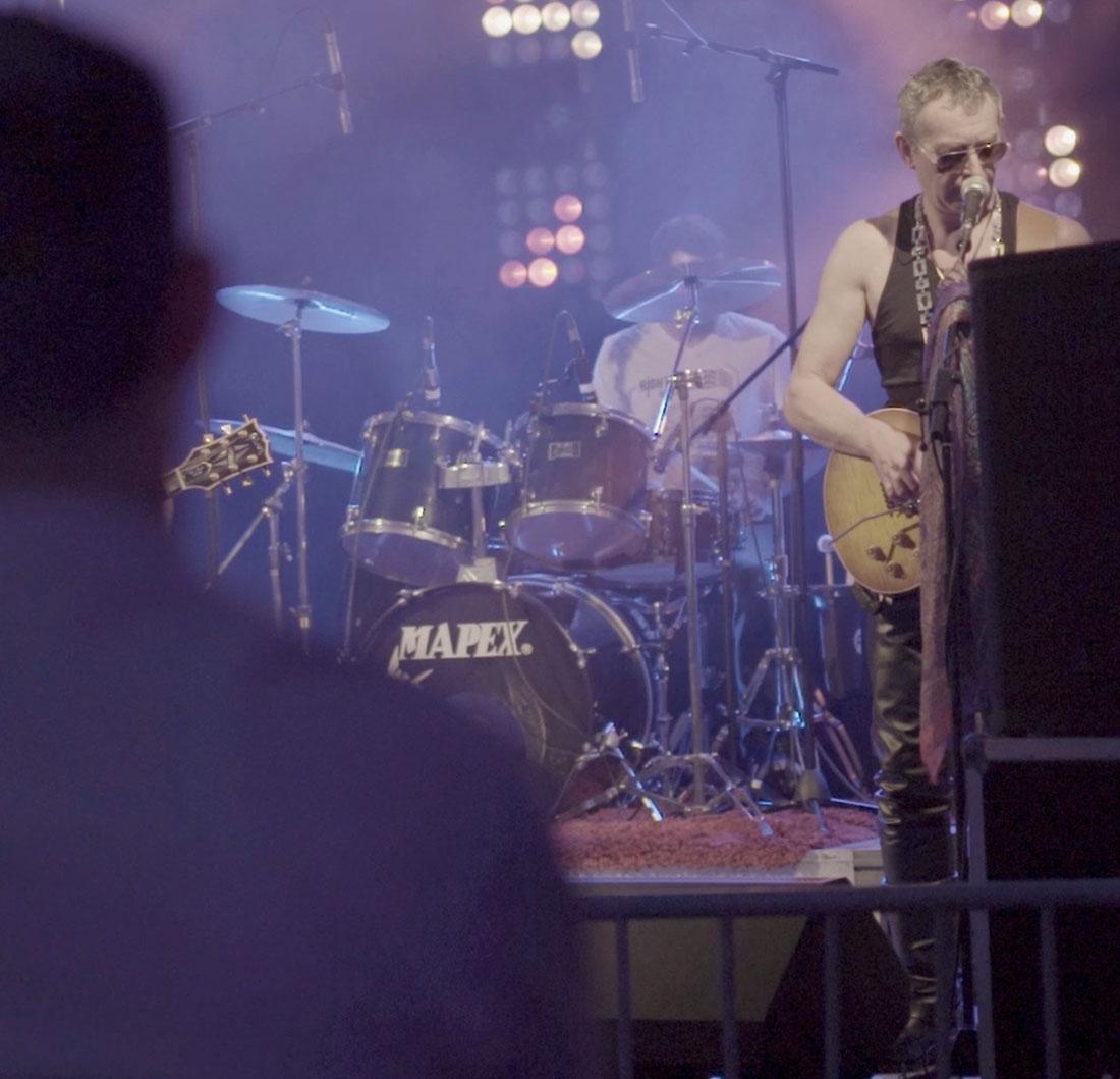 clip-video-nuitenjoy2