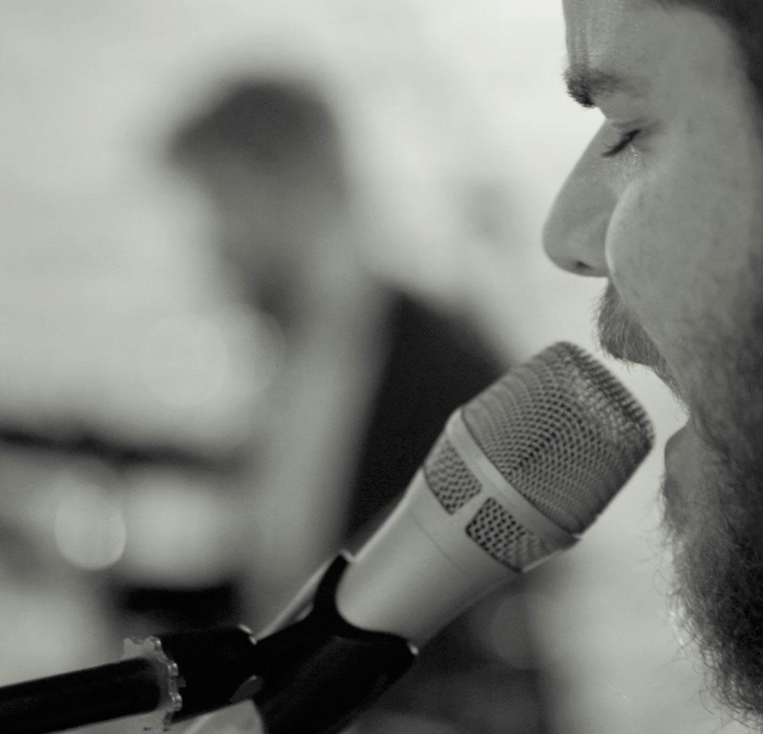 clip-video-roseculotte