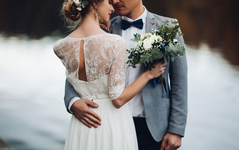 prestations-vidéos-film-de-mariage