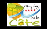 logo-camping-lacote