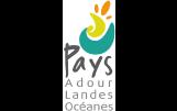 logo-pays-adour