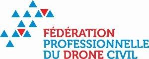 ttiko-membre-fédération-francaise-drone-civil.jpg