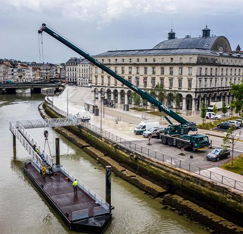 inspection-drone-Bayonne