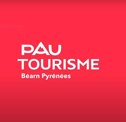 video-pau-tourisme